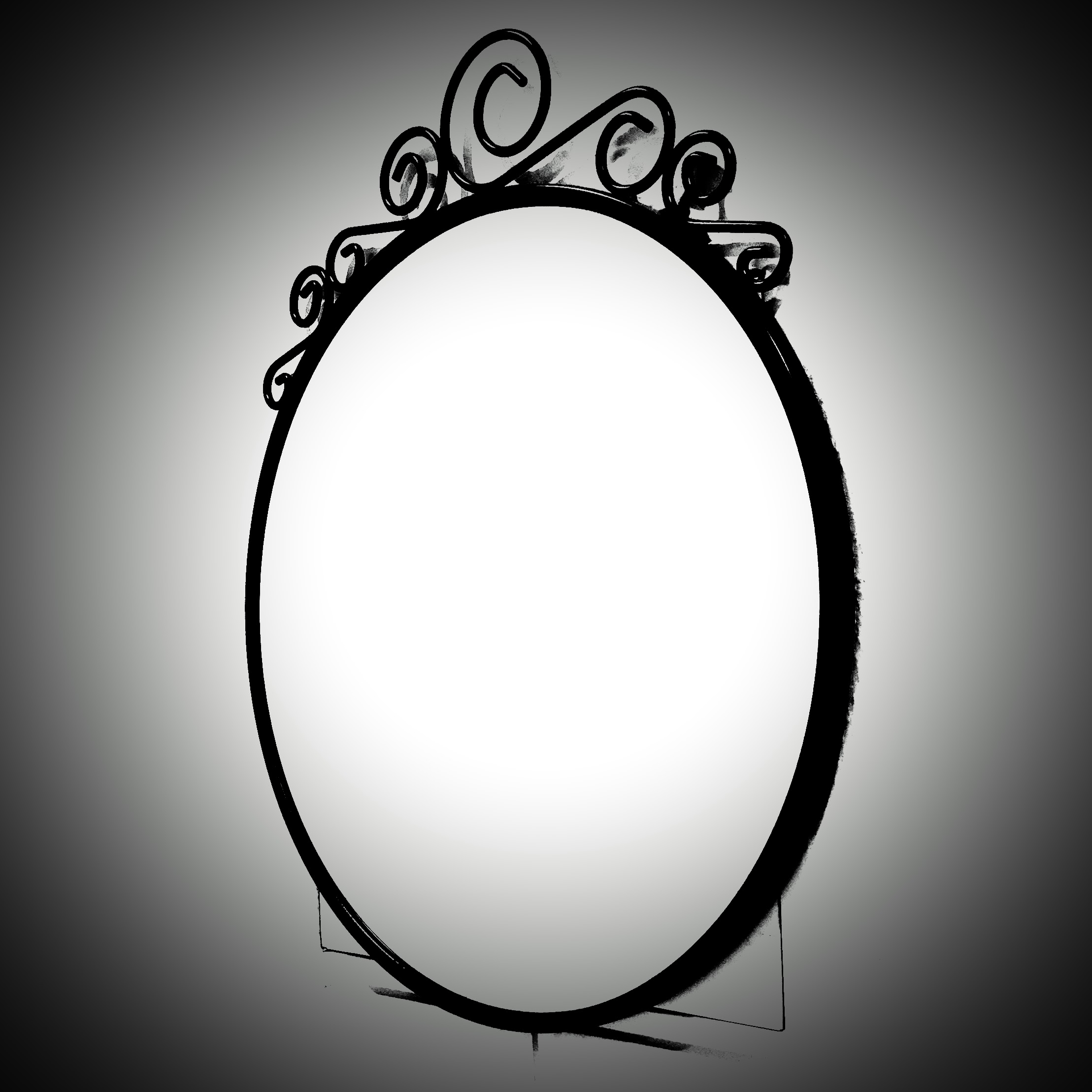 Im Spiegel – PoetrySlam